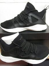 Nike Air Jordan Fórmula 23 Zapatillas de Baloncesto para Hombre 881465 005