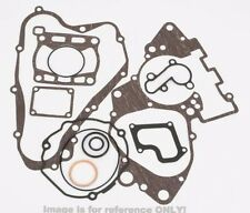 Vesrah VG-3152-M Complete Gasket Set for 2003-05 Suzuki DR-Z110