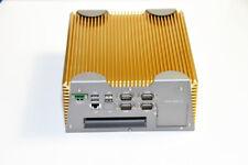 Aaeon AOP-8150WT Drivers Download