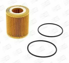 CHAMPION XE536/606 / COF100536E Oil Filter Insert Replaces 5650354