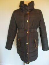 Mamalicious NOS Womens Jacket