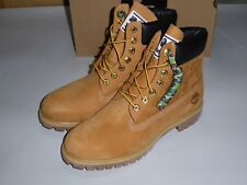 18941 timberland x bape x undefeated boots US11