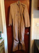 Flying suit MK16B Sand size 1