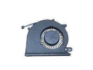 New HP 15-cc 15-cd 17-ar 15-cc000 15-cd000 17-ar000 CPU Cooling Fan 926845-001