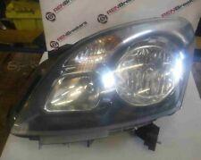 Renault Koleos 2008-2015 Passenger NSF Front Headlight
