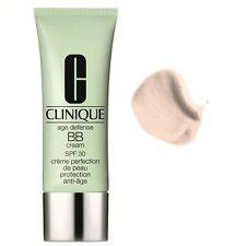 CLINIQUE Age Defense BB Cream 02 Medio Chiara 40 ml SPF30