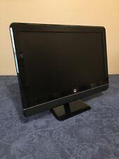 New ListingHp Compaq 6000 Pro AiO Pentium Dual Core E7500@2.93 Ghz Win10Pro 500Gb 4Gb