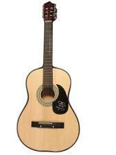 Guitar & Guitar Picks