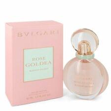 Rose Goldea Blossom Delight by Bvlgari Eau De Parfum Spray 1.7 oz for Women