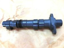 New Honda XL 600  XL600 XL600R 1983-1987 Cam Shaft  Camshaft MG2