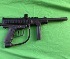 Jt Outkast Paintball Gun Black