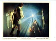 MAGIC GARDEN STAN SWEETHEART Orig Color Movie Still 8x10 Don Johnson 1970 12303