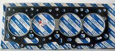 Guarnizione Testa Cilindri Testata FIAT 127 Panda Uno Fiorino 4467996 Mot. 1.3 D