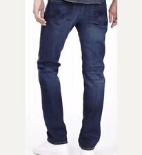 New AG The Protege 31x34 Straight Jeans Graduate 30 32 Tailored Slim Matchbox
