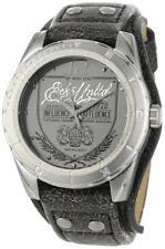 Marc ecko reloj hombre e11518g1 the daily