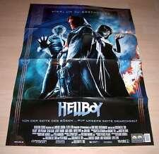 Filmposter A1 Neu Poster Plakat Hellboy - Ron Perlman