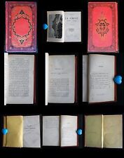 J. de Marles - la Grece Ancienne et Moderne 1880