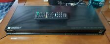 Sony Blu-ray DVD Player, BDP-S380, Tested & Working, with Remote, HDMI, 1080p