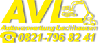 www-avl-autoverwertung-de