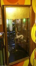 Rarissimo specchio anni 60 gio ponti