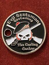 Pathtag 14221 - The Evil Scotsman