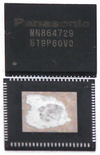 HDMI Video IC MN864729 Panasonic For Sony PS4 Pro CUH-7015 CUH-7115