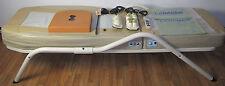 Ceragem Massageliege CGM-M3500 wie Neu mit alles  2 Jahre Garantie vom Händler