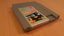 Metroid  NTSC  NES Nintendo Good Condition