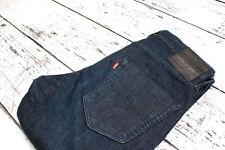Levi's 511 Men Jeans Size 32/34, Genuine