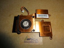 Asus Eee PC 1005HA, 1001HA, 1005P, 1001P Laptop CPU Heatsink & Fan. KSB0405HB