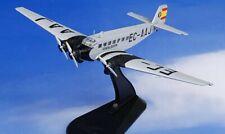 Hobby Master Junkers Ju52 - Iberia - 1/144 scale