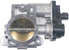 Fuel Injection Throttle Body Assembly TECHSMART S20006