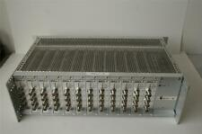 Axis Video Server Rack 240Q Blades (12x) *****