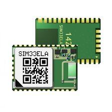 Module GPS SIMCOM SIM33ELA Antenne Intègré - Arduino -  Raspberry - NEUF