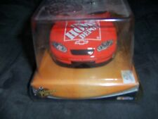 2004 Winners Circle Tony Stewart #20 Home Depot Diecast NASCAR 1/24