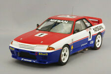Autoart 1/18 Nissan Skyline R32 GT-R 1991 ATCC Bathurst 1000km Winner #1