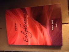 Path to Enlightenment  - Book