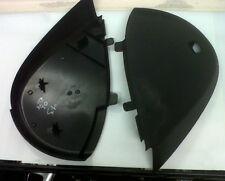 SAAB 9-3 93 2x CRUSCOTTO Fusebox copre 2003 - 2008 12801749 4D 5D CV mano destra