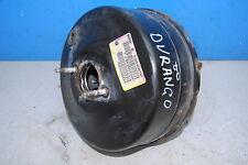 Dodge Durango BKV Bremskraftverstärker P52009998AH