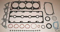 HEAD GASKET SET FITS IDEA PUNTO STILO 188A5 843A1 1.4 16V VRS