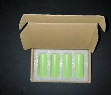 5000mah Li-lon 26650 Battery 3.7V Lii-Ion 20A Rechargeable Batteries DTK