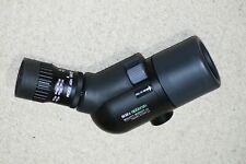 Opticron telescope Mighty Midget MM2 hardly used