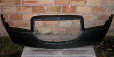 Stoßstange vorne Stoßfänger Frontschürze Chrysler 300C 300 C 2.7 3.5 05-08