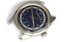 Seiko 17 jewels 66-7109 manual wind mens watch - Serial nr. 235579