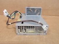 HP Elite 8000 8100 8200 8300 Pro 6000 6005 6200 SFF Power Supply 240W