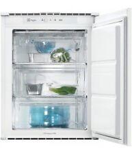 Congelatore Verticale a Cassetti Electrolux Incasso 76 Litri classe A+ CI1001