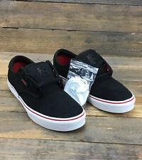 Youth Van's Chima Ferguson Pro Skate Shoes Size 6.5 Boy's Girl's 721356