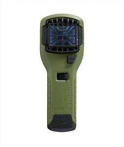 Thermacell Anti-Mückenschutz Insektenschutz Mückenabwehr Holster Handgerät MR300