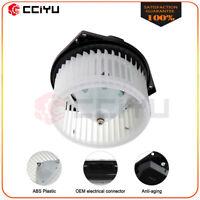For Infiniti EX35 FX45 Nissan 350Z Altima A/C Heater Blower Motor Fan 700193