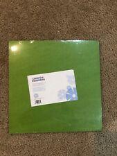 Creative Memories 12  x 12 Paper / Card stock Croptoberfest Sampler 10 sheets
